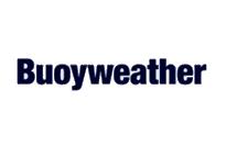 sponsor-buoyweather