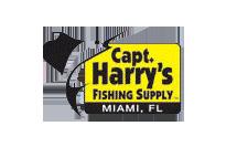 sponsor-captharrys