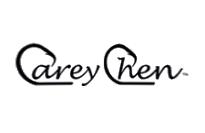 sponsor-carey