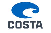 sponsor-costa