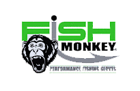sponsor-fishmonkey