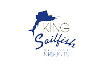 sponsor-kingsailfish