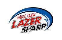 sponsor-lazersharp