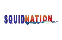 sponsor-squidnation