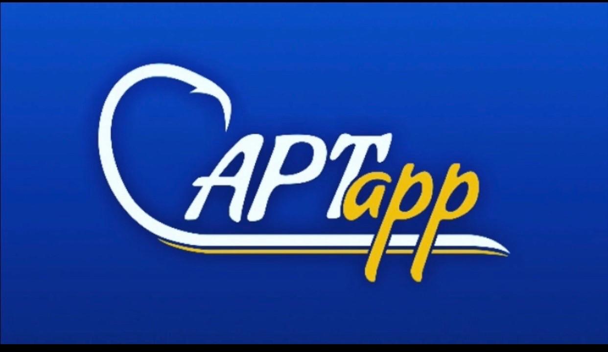 captapp